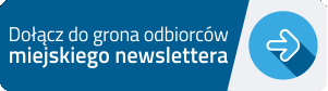 Dołącz do newslettera